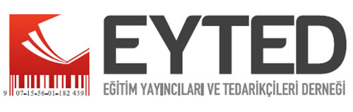 eyted-logo.jpg (15 KB)