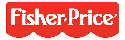 fisher-price-logo.jpg (20 KB)